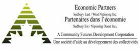 Economic Partners, French River Stewardship Council