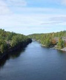 French River Stewardship Council